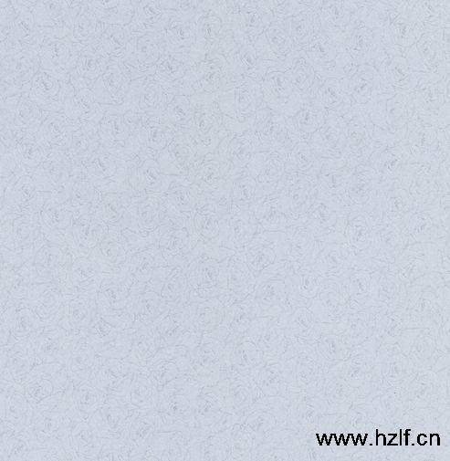 浅灰蓝色欧式布纹贴图